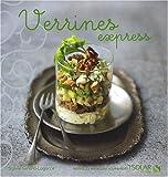 echange, troc Sylvie Girard-Lagorce - Verrines express