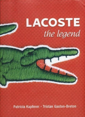 lacoste-the-legend