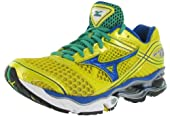 Mizuno Women's Wave Creation 13 Running Shoes