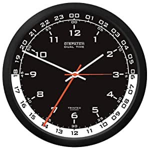 7 14 21 28 military time