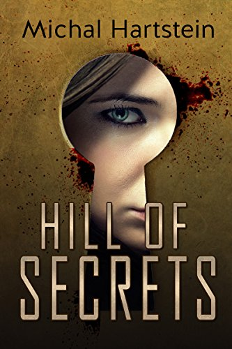 On a blooming May morning, five bodies of a single religious family are found in their apartment, in the quiet suburb of Samuel's Hill…  Hill Of Secrets by Michal Hartstein won't cost you a cent in today's Kindle Free Book List!