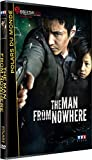 """Afficher """"The Man from nowhere"""""""