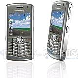 Blackberry 8110 Smartphone Unlocked/Sim Free