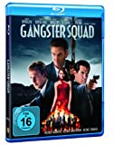 Image de BD * Gangster Squad [Blu-ray] [Import allemand]
