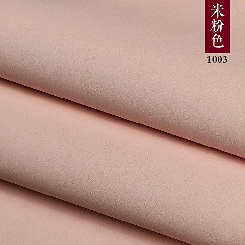 yifom-mate-premium-papel-tapiz-liso-salon-paredes-para-telas-no-tejidas-de-color-solido-dormitorio-w