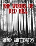 img - for The Woods of Red Hill book / textbook / text book