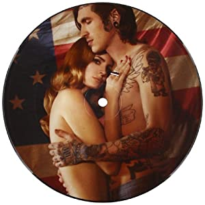 "Born To Die [7"" VINYL]"