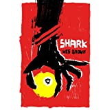 Sharkby Wes Brown