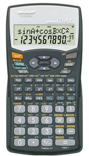 sharp-el-531-wh-taschenrechner