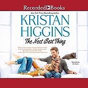 The Next Best Thing | Kristan Higgins