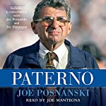 Paterno   Joe Posnanski