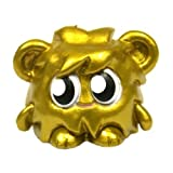 Moshi Monsters Series 4 - Scarlet O'Haira Gold #M67 Moshling Figure