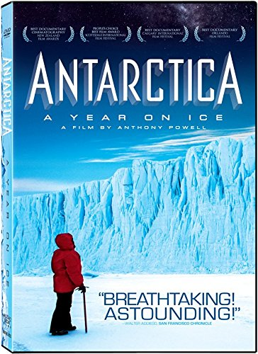 antarctica-a-year-on-ice-import-usa-zone-1