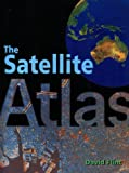Satellite Atlas