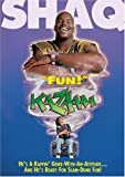 Kazaam [DVD] [1996] [Region 1] [US Import] [NTSC]