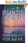 The Splendid Indian: The pleasure of...