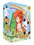 echange, troc Claire et Tipoune - Edition VF - Partie 1
