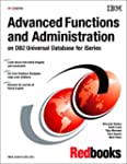 Advanced Functions and Administration...