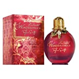 Taylor Swift Enchanted Wonderstruck Eau de Parfum Spray for Women, 3.4 Ounce