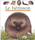echange, troc Pierre de Hugo - Le hérisson