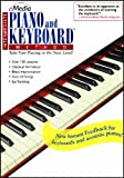 eMedia Intermediate Piano and Keyboard Method v2 PC [Download]