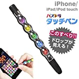 (US) Pazdora- Puzzle and Dragons x Su-Pen Touch Pen for iPhone/iPad/iPod