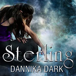 Sterling: Mageri, Book 1 | [Dannika Dark]