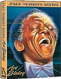 Art Blakey And The Jazz Messengers - Jazz Masters [DVD]
