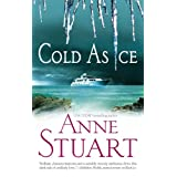 Cold As Ice ~ Anne Stuart