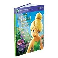 LeapFrog LeapReader Book: Disney Fair…