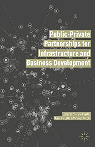 public-private-partnerships-for-infrastructure-and-business-development-principles-practices-and-per