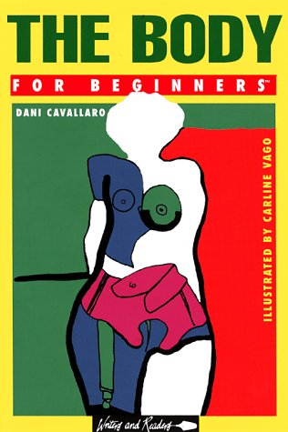 The Body for Beginners