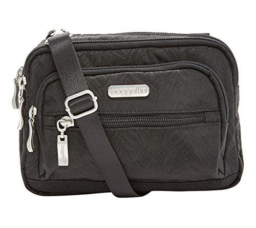 Baggallini-Triple-Zip-Crossbody-Bag