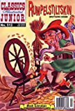 Rumpelstiltskin (Classics Illustrated Junior)