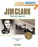 Jim Clark: Racing Legend