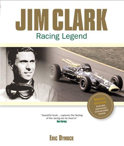 jim-clark-racing-legend