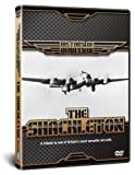 History of Aviation – The Shackleton [DVD]
