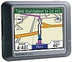 Garmin nüvi 270 3.5-Inch Portable GPS Navigator