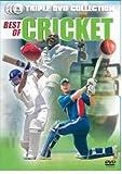 echange, troc Best of Cricket [Import anglais]