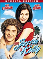 From Justin to Kelly [DVD] [2003] [Region 1] [US Import] [NTSC]
