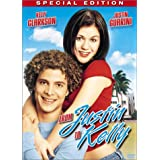 From Justin to Kelly [Special Edition] (Widescreen)by Kelly Clarkson