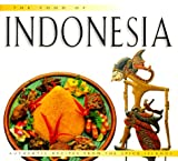 img - for Food of Indonesia: Authentic Recipes from the Spice Islands (Food of the World Cookbooks) book / textbook / text book