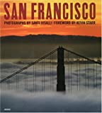 San Francisco (0789308487) by Starr, Kevin