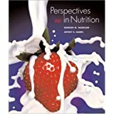 Perspectives in Nutritionby Gordon Wardlaw