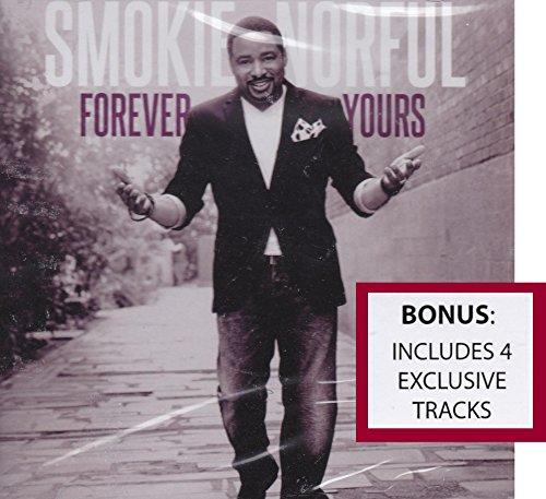 SMOKIE - Forever Yours Includes 4 Bonus Tracks - Zortam Music