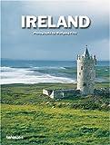 Ireland: Photopockets