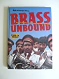 Brass Unbound: Secret Children of the Colonial Brass Band (9068322788) by R. Boonzager Flaes