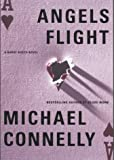 Angels Flight (0316152196) by Connelly, Michael