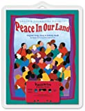Peace In Our Land: Children Celebrating Diversity (Kids Creative Classics)
