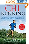 ChiRunning: A Revolutionary Approach...